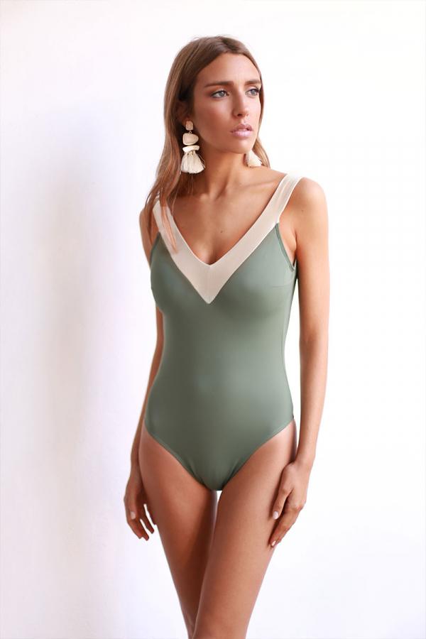 banador-verde-y-dorado
